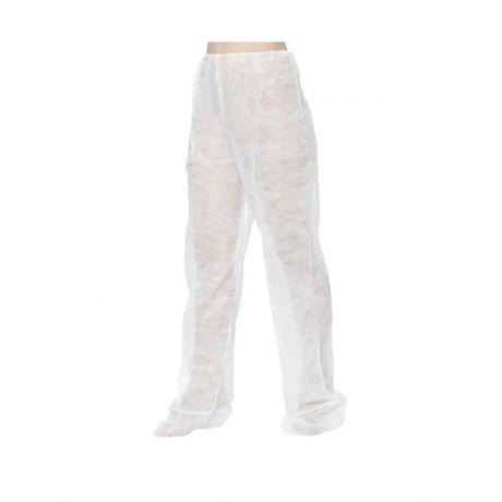 Pantalón para presoterapia unisex, 10 unid.