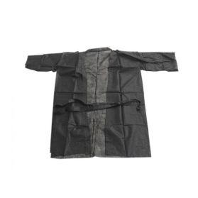 Kimono Desechable, 10 unid.