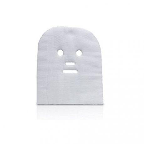 mascara de gasa