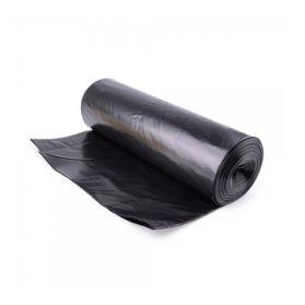 Sacos de Basura Industrial 85 x 105 cm. Galga 180, 220 unidades