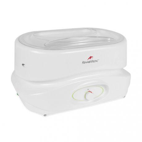 Calentador de parafina para 3 Kg.
