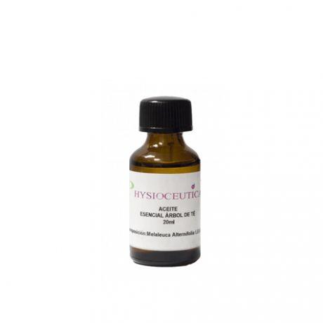Aceite esencial Arbol de te, 15 ml. - Sara Simar