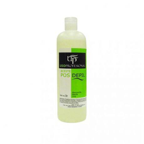 Aceite pos depil, 1000 ml