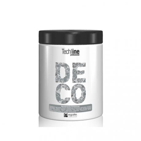 Decoloracion, polvo decolorante 1 Kg