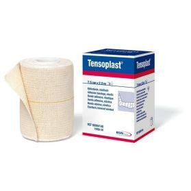Tensoplast Ligadura Elástica Adhesiva