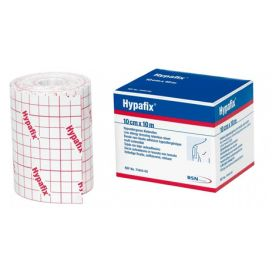 Hypafix tejido sin tejer autoadhesivo