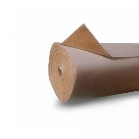Moleskin rollo de 25 cm x 3 metros, unidad