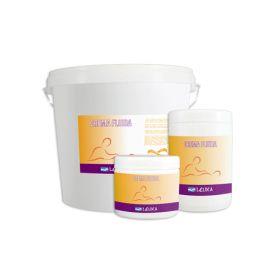 Leuka Crema Fluida 500 ml.