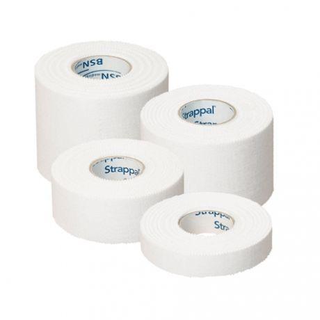Tape Strappal
