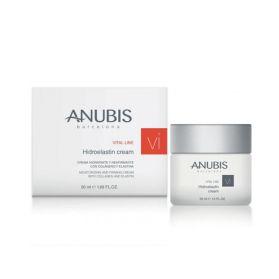 Anubis Vital Line Hidroelastin Cream