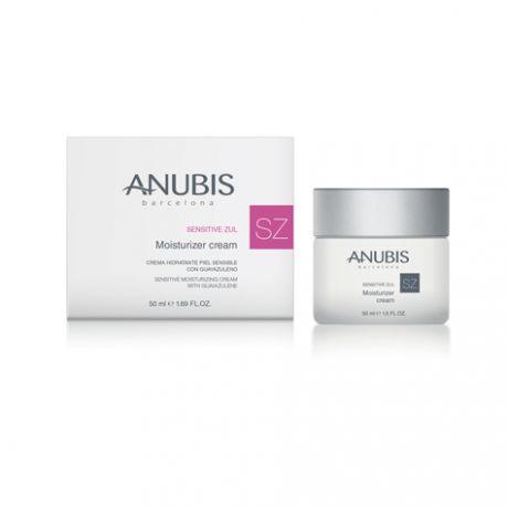Anubis Sensitive Zul Moisturizer Cream