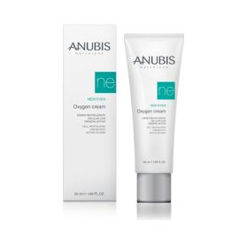 Anubis New Even Oxygen Cream 50 ml.