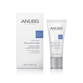 Anubis Excellence Eye Contour Mask 20 ml.