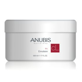 Anubis C-L Emulsión 500 ml.