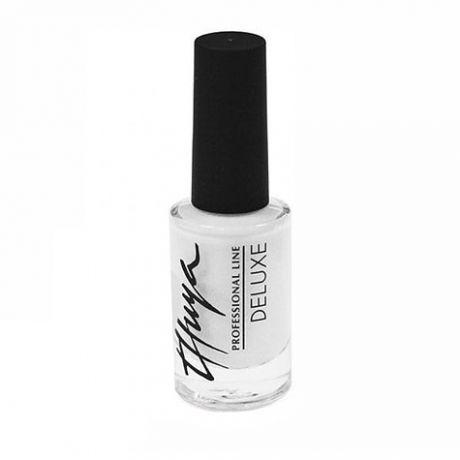 Thuya Esmalte Deluxe Nº 13 Blanco 11 ml.