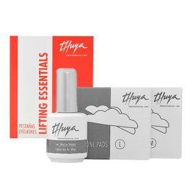 Thuya Kit Lifting Essentials Pestañas