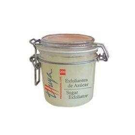 Thuya Exfoliante de Azúcar 200 ml.