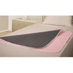 Protector de colchón Vida Able2 70 x 90 cm 3L. Sin solapas