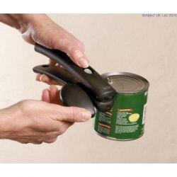 Abrelatas con mango Good Grips