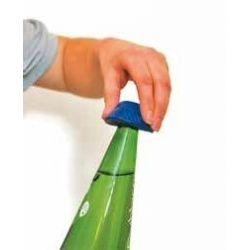 Abridor de botellas Able2 azul
