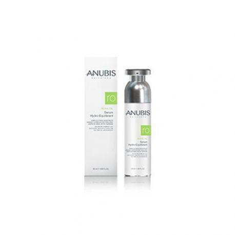 Anubis Regul Oil Serum Hydro-Equilibrant 200 ml