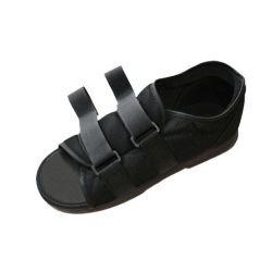 Zapatos Post-Quirúrgicos Nº 35/36