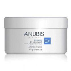 Anubis Excellence Firming Mask 450 gr.