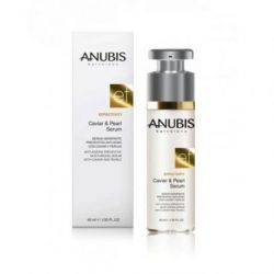 Anubis Effectivity Caviar & Pearl Serum 50 ml.