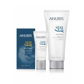 Anubis Spa Rice Peeling 50 ml.