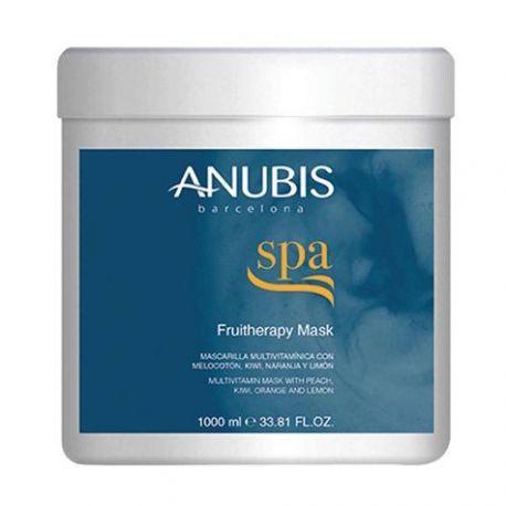 Anubis Spa Fruitherapy Mask 1.000 ml.
