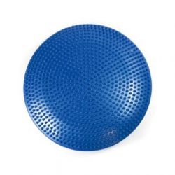 Balance Disc HC