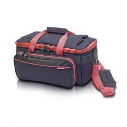 Botiquin GP'S Elite Bags