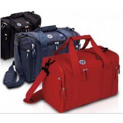 Botiquin Jumbles Elite Bags