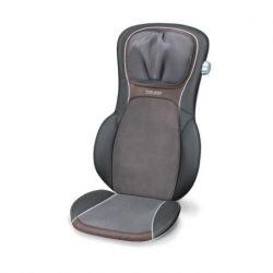 Respaldo de masaje sitas MG290
