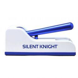 Triturador de pastillas Silent Knight NUEVO