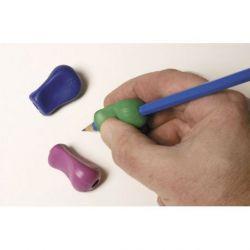 Manguito reforzado para bolígrafos. 3 uds