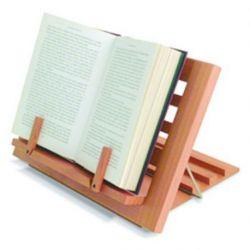 Able2 Atril de madera